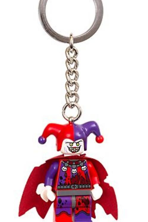 Lego Anahtarlık 853525 Nexo Knights