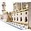 Thumbnail: Lego Creator Expert 10256 Taj Mahal