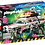 Thumbnail: Playmobil 70170 Ghostbusters Ecto-1A
