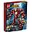 Thumbnail: Lego 76105 The Hulkbuster: Ultron Edition