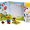 Thumbnail: LEGO® Iconic Birthday Card