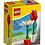 Thumbnail: Lego 40187 Flower Display