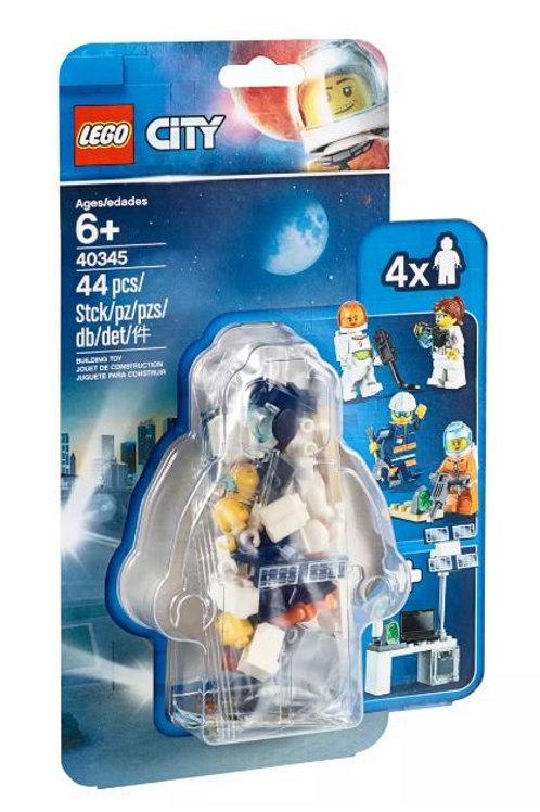 Lego 40345 MF Set – LEGO® City 2019