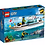 Thumbnail: Lego City 60221 Diving Yacht