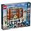 Thumbnail: Lego Creator Expert 10264 Corner Garage