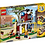 Thumbnail: Lego 31081 Modular Skate House