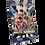 Thumbnail: Playmobil 70369 Figures Series 18 - Boys
