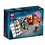 Thumbnail: Lego Harry Potter 40289 Diagon Alley™