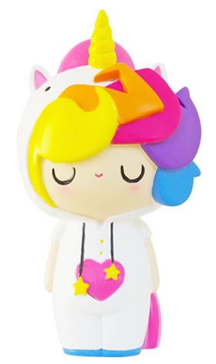 Momiji MJ1623 Little Starlight Girl
