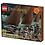Thumbnail: LEGO The Lord of the Rings 79008: Pirate Ship Ambush