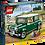 Thumbnail: Lego 10242 Mini Cooper Creator Expert