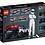 Thumbnail: Lego Technic 42109 App-Controlled Top Gear Rally Car