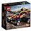 Thumbnail: Lego Technin 42101 Buggy