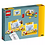 Thumbnail: LEGO® 40359 Store Picture Frame