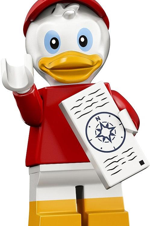 Lego Disney 2 - No:3