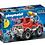 Thumbnail: Playmobil 9466 City Fire Truck