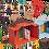 Thumbnail: Playmobil 70012 Take Along Western City