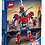 Thumbnail: Lego Marvel 76146 Spider-Man Mech