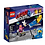 Thumbnail: Lego Movie 2 70841 Benny's Space Squad