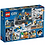 Thumbnail: Lego City 60230 People Pack - Space Research and Development