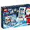 Thumbnail: LEGO® City 60235 Advent Calendar