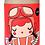 Thumbnail: Momiji MJ751 Adventure