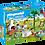 Thumbnail: playmobil 9272 Housewarming Party