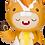 Thumbnail: Momiji MJ1401 Giddy Up