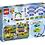 Thumbnail: Lego Juniors 10771 Toy Story 4 Carnival Thrill Coaster