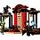 Thumbnail: Lego Overwatch 75971 Hanzo & Genji