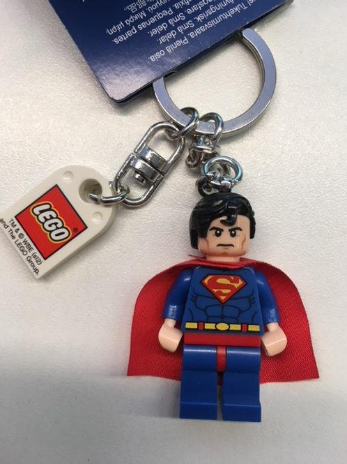 Lego Anahtarlık 853430 Superman