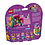 Thumbnail: Lego Friends 41354 Andrea's Heart Box
