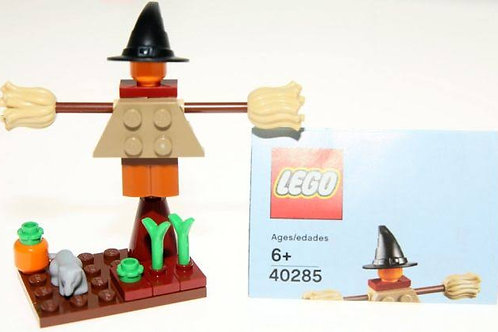 Lego Polybag 40285