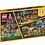 Thumbnail: Lego Creator 31095 Fairground Carousel