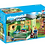 Thumbnail: Playmobil 9276 City Purrfect Boarding