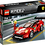"Thumbnail: Lego 75886 Ferrari 488 GT3 ""Scuderia Corsa"""