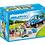 Thumbnail: Playmobil 9278 City Mobile Pet Groomer