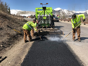 SealCo infrared patching road .jpg