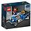 Thumbnail: Lego 40409 Hot Rod
