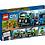 Thumbnail: Lego City 60223 Harvester Transport