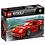 Thumbnail: Lego Speed 75890 Ferrari F40 Competizione