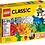 Thumbnail: Lego Classic 10693 Creative Supplement
