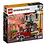 Thumbnail: Lego Overwatch 75972 Dorado Showdown