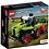 Thumbnail: Lego Technic 42102 Mini CLAAS XERION