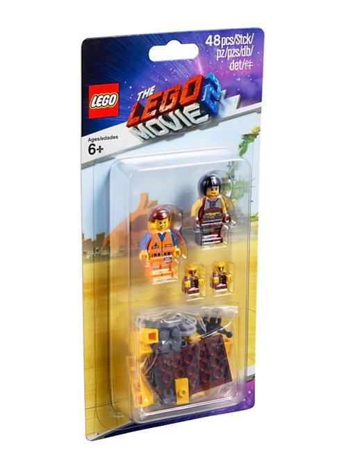Lego Movie 853865