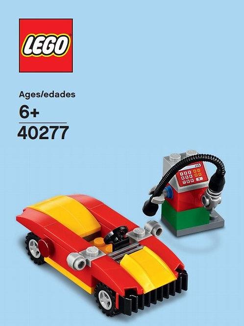 Lego 40277Polybag