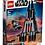 Thumbnail: Lego Star Wars 75251 Darth Vader's Castle