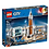 Thumbnail: Lego City 60228 Deep Space Rocket and Launch Control