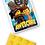 Thumbnail: Lego Movie 2 Epic Eraser