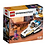 Thumbnail: Lego Overwatch 75970 Tracer vs. Widowmaker